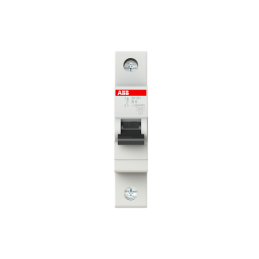Automāts  1F B6 SH201