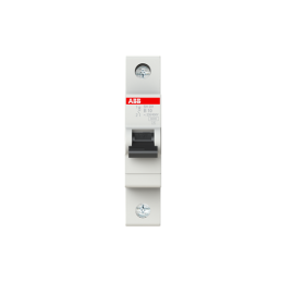 Automāts 1F B10 SH201