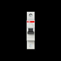 Automāts 1F B25 SH201