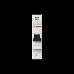 Automāts 1F C10 SH201