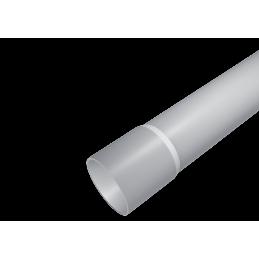 Caurule D25 3m