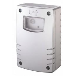 Sensors diena/nakts IP44