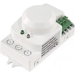 Mikroviļņu sensors 360...