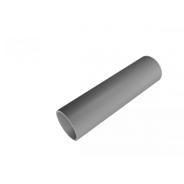 Savienojums caurulēm 50mm