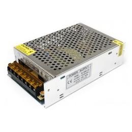 Transformators LED 100W 12V...