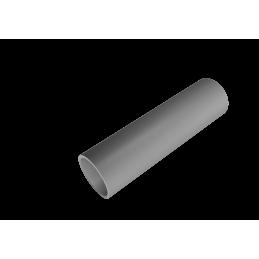 Savienojums caurulēm 20mm