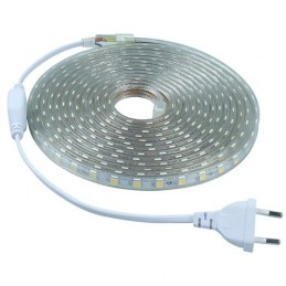 LED Lenta 220V 14.4W 4000K...