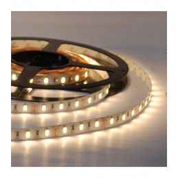 LED Lente 6W/m 12V 3000K...