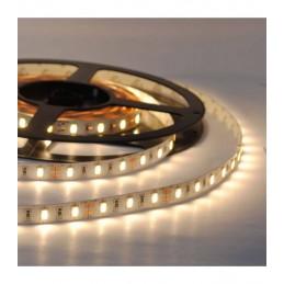 LED Lente 8W/m 12V 3000K...
