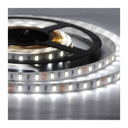 LED Lente 6W/m 12V 4000K...