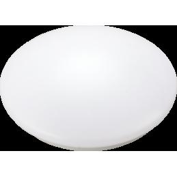 LED Plafons ar mikroviļņu...
