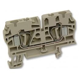 Spaile ZDU 4mm