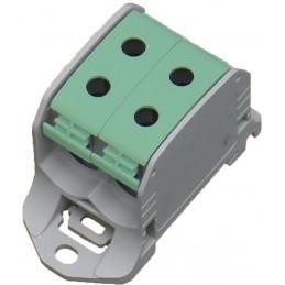 Tranzītspaile zaļa RKA 50