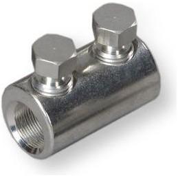 Savienotājčaula 35-95 mm2...