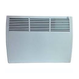 Elektriskais radiators 1.5kW