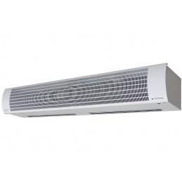 Gaisa ventilators 9KW siltā...