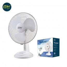 Ventilators 35W D20cm 33962...