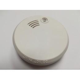 Siltuma detektors MX70 9v...