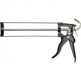 Pistole hermētiķiem 310ml
