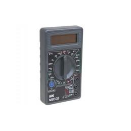 Multimetrs IEK M830B