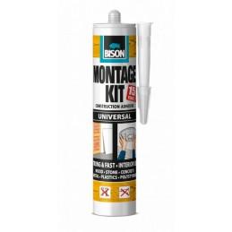 Līme Bison Montage Kit...