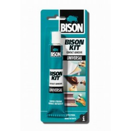 Līme Bison Bison Kit...