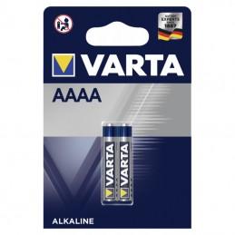 Baterija AAAA 1.5V