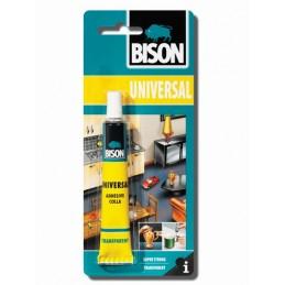 Līme Bison Universal (25ml)