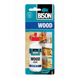 Līme Bison Wood Glue