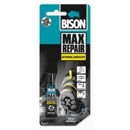 Līme Bison Max Repair 8 g