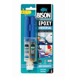Līme Bison Epoxy Universal...