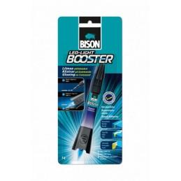 Līme Bision Booster 3G