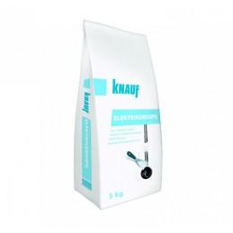Elektroģipsis Knauf 5kg