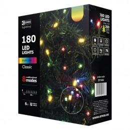 LED virtene EMOS 180LED 6W...