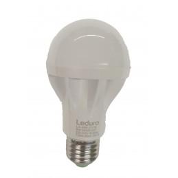 Spuldze LED 6W E27 3000K