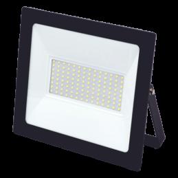 LED prožektors 100W 9000lm...