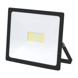 LED prožektors 50W4500Lm...
