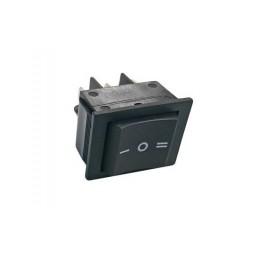 Mikroslēdzis 3p 15A 250V