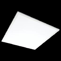 LED panelis 40W 60x60cm 4000K