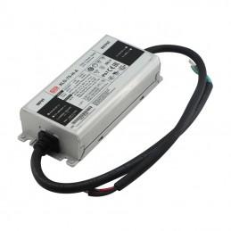 LED transformators 12V 75W...