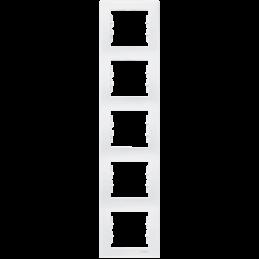 Rāmis 5v Vertikāls