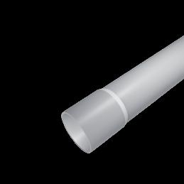 Caurule D32 3m