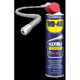 Aerosols WD-40 FLEXIBLE