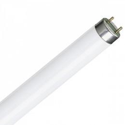 Spuldze Lum. 18W/840 spectrum