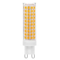 LED spuldze G9 8W 1000lm...