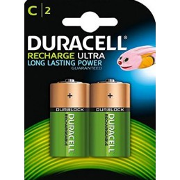 Lādējama baterija...
