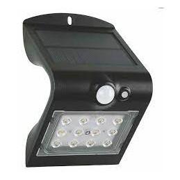 LED Darza gaismeklis 12LED...