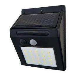 LED gaismeklis 20LED 3W...
