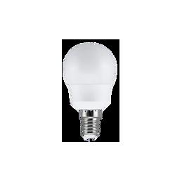 Spuldze LED 5W E14 Leduro