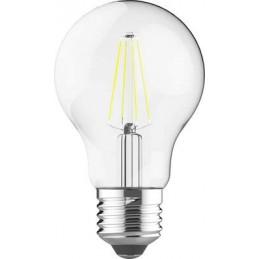 Spuldze LED 6.5W E27...